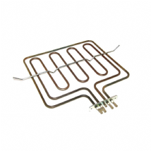 Beko 162955701 Grill / Oven Element